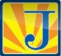 conexion@jesus.com