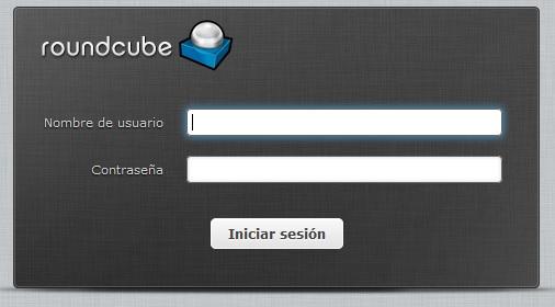 webmail.divinomaestro