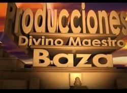 Videos Lema Pastoral Centros